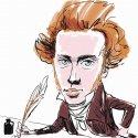 Filozof Kierkegaard ve Mescid-i Dırar