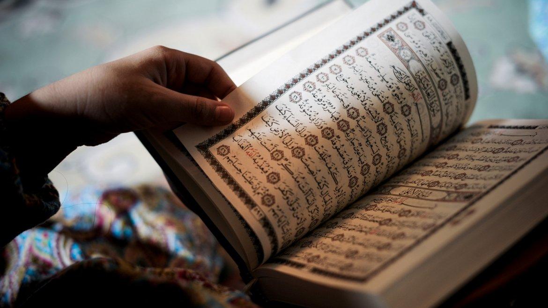 Ramazan İkliminde Tefekkür Notları